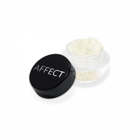 AFFECT Charmy Pigment Loose Eyeshadow N0142