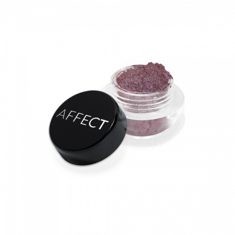 AFFECT Charmy Pigment Loose Eyeshadow N0143