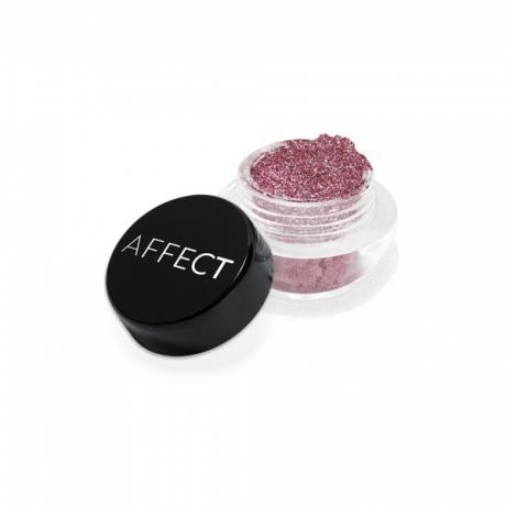 AFFECT Charmy Pigment Loose Eyeshadow N0144