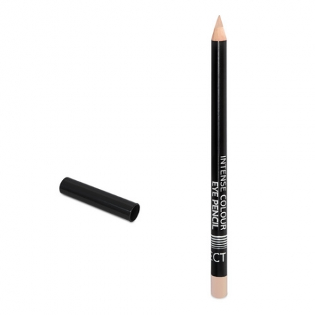 AFFECT Intense Colour Eye Pencil Long Lasting BEIGE