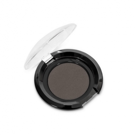AFFECT Eyebrow Shadow Shape&Colour S0002 Medium Brown