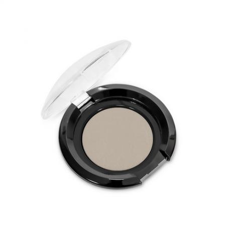 AFFECT Eyebrow Shadow Shape&Colour S0003 Blond