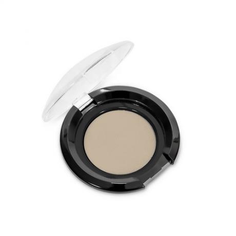 AFFECT Eyebrow Shadow Shape&Colour S0010