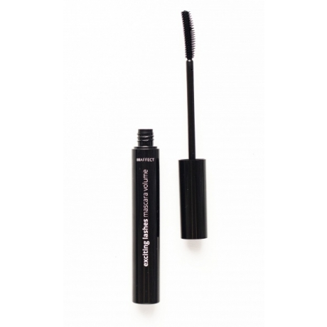 AFFECT Exciting Lashes Volume Mascara
