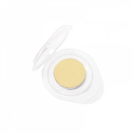 AFFECT Корректор в рефиле Full Cover Camouflage Yellow V1006
