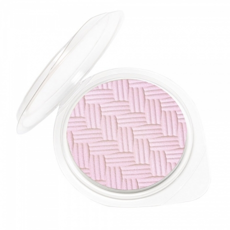 AFFECT Shimmer Pressed Highlighter Refill H0011