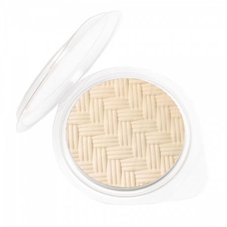 AFFECT Smooth Finish Pressed Powder Refill PORCELAIN
