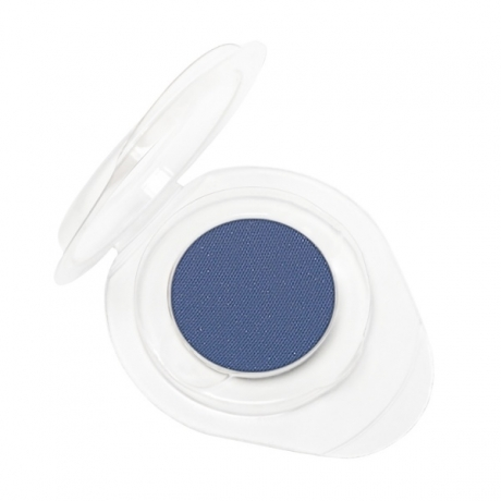 AFFECT Colour Attack Matt Eyeshadow Refill M1004