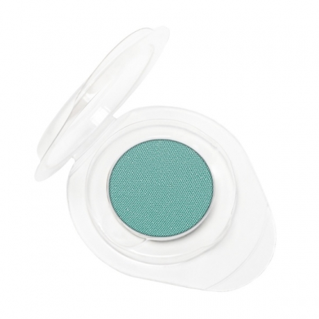 AFFECT Colour Attack Matt Eyeshadow Refill M1008