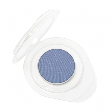 AFFECT Colour Attack Matt Eyeshadow Refill M1012