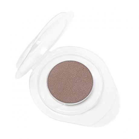AFFECT Colour Attack Matt Eyeshadow Refill M1013