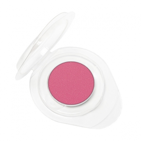 AFFECT Colour Attack Matt Eyeshadow Refill M1019