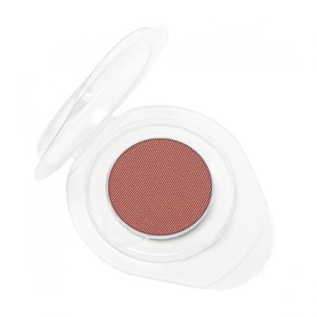 AFFECT Colour Attack Matt Eyeshadow Refill lauvärv M1026