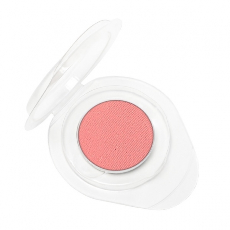 AFFECT Colour Attack Matt Eyeshadow Refill M1032