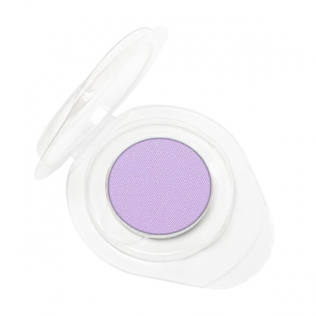 AFFECT Colour Attack Matt Eyeshadow Refill lauvärv M1047
