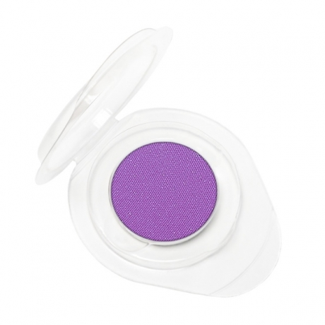 AFFECT Colour Attack Matt Eyeshadow refill M1048