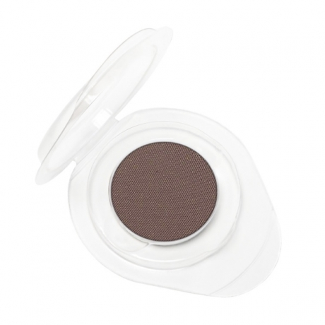 AFFECT Colour Attack Matt Eyeshadow refill M1056