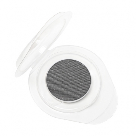 AFFECT Colour Attack Matt Eyeshadow refill M1058