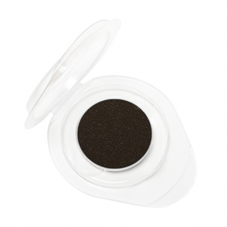 AFFECT Colour Attack Matt Eyeshadow refill M1059