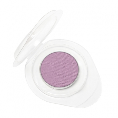 AFFECT Colour Attack Matt Eyeshadow refill M1066