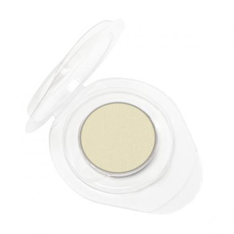 AFFECT Colour Attack Matt Eyeshadow refill M1069