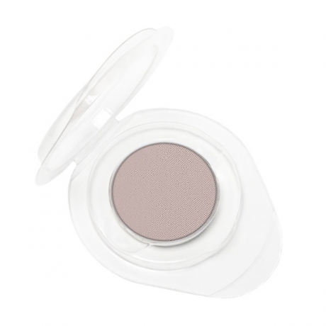 AFFECT Colour Attack Matt Eyeshadow refill M1073