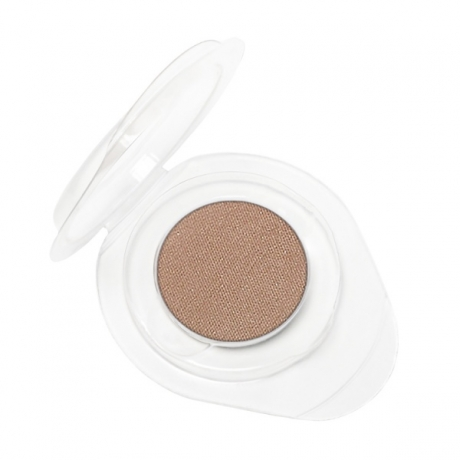 AFFECT Colour Attack Matt Eyeshadow refill M1080