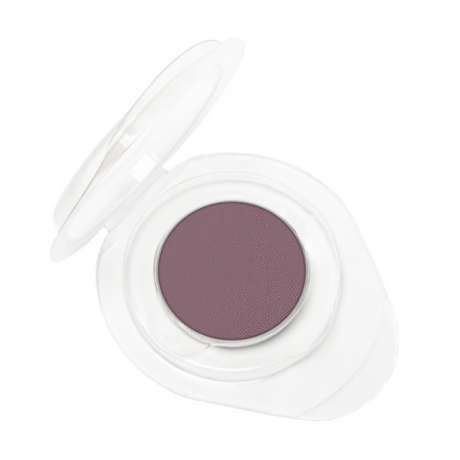AFFECT Colour Attack Matt Eyeshadow refill M1081