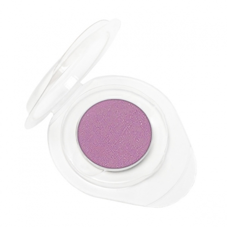 AFFECT Colour Attack Matt Eyeshadow refill M1084