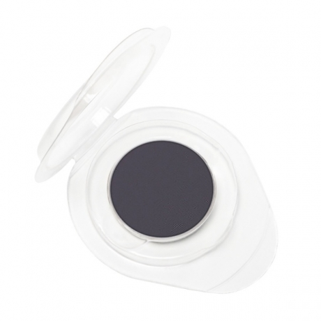 AFFECT Colour Attack Matt Eyeshadow refill M1091
