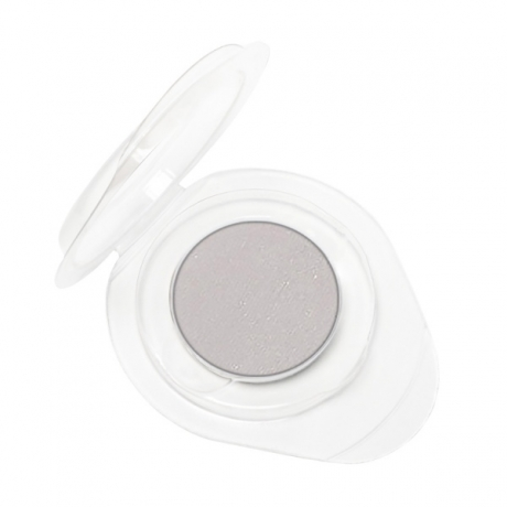AFFECT Colour Attack Matt Eyeshadow refill M1093