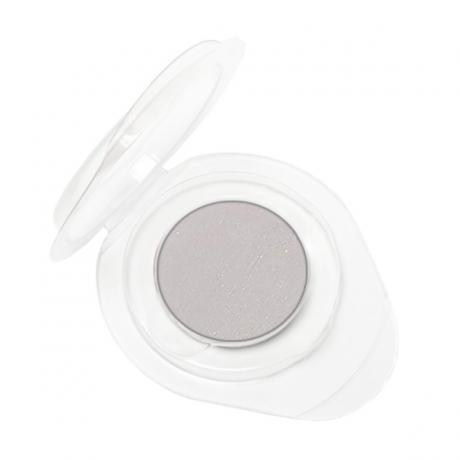 AFFECT Colour Attack Matt Eyeshadow Refill lauvärv M1093