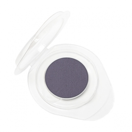 AFFECT Colour Attack Matt Eyeshadow refill M1096