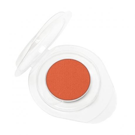 AFFECT Colour Attack Matt Eyeshadow refill M1099