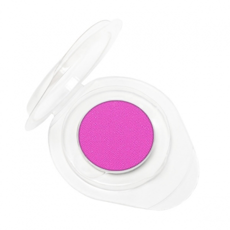 AFFECT Colour Attack Matt Eyeshadow refill M1100
