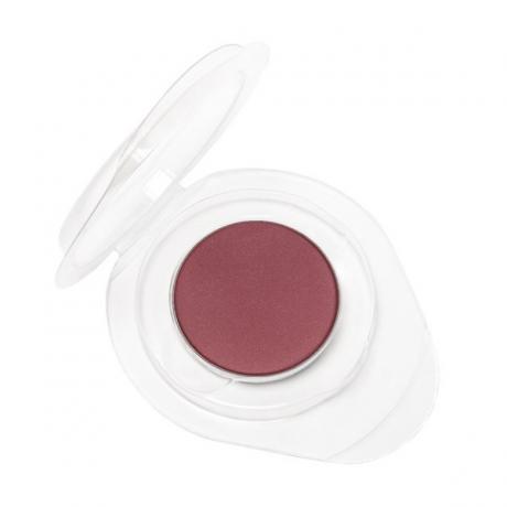 AFFECT Colour Attack Matt Eyeshadow refill M1114