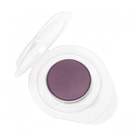 AFFECT Colour Attack Matt Eyeshadow refill M1115