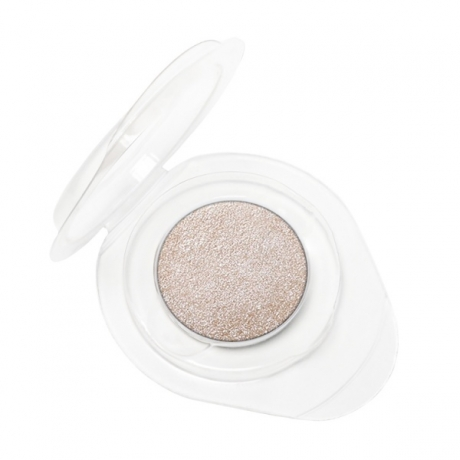 AFFECT Colour Attack Foiled Eyeshadow refill lauvärv Y1002