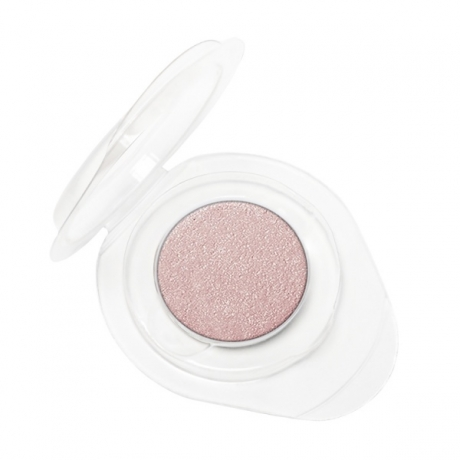 AFFECT Colour Attack Foiled Eyeshadow refill Y1004
