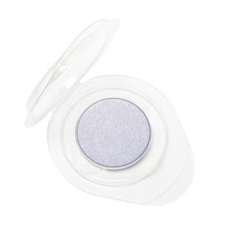 AFFECT Colour Attack Foiled Eyeshadow refill lauvärv Y1005