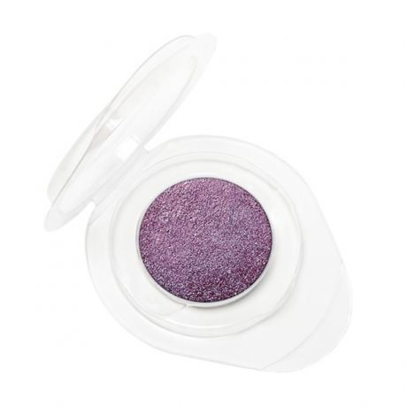 AFFECT Colour Attack Foiled Eyeshadow refill Y1016