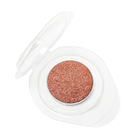 AFFECT Colour Attack Foiled Eyeshadow refill lauvärv Y1019