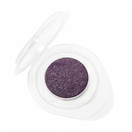AFFECT Colour Attack Foiled Eyeshadow refill Y1021