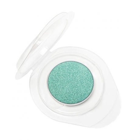 AFFECT Colour Attack Foiled Eyeshadow refill lauvärv Y1023