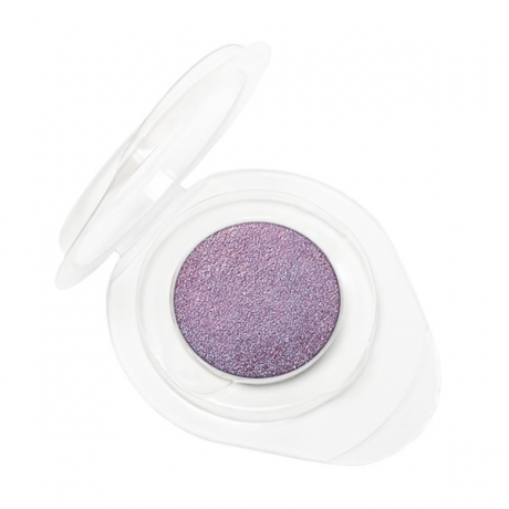 AFFECT Colour Attack Foiled Eyeshadow refill lauvärv Y1024