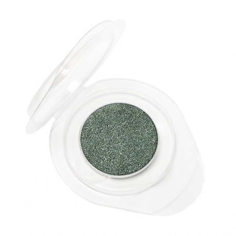 AFFECT Colour Attack Foiled Eyeshadow refill lauvärv Y1029