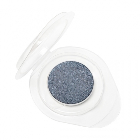 AFFECT Colour Attack Foiled Eyeshadow refill Y1032