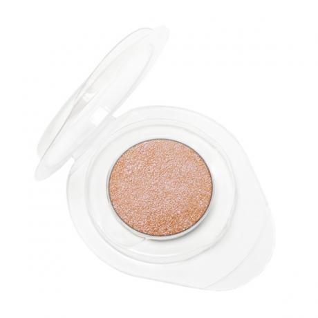 AFFECT Colour Attack Foiled Eyeshadow refill Y1036