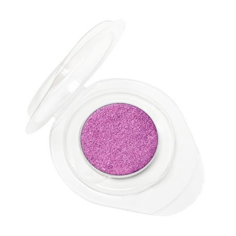 AFFECT Colour Attack Foiled luomiväri refill Y1042