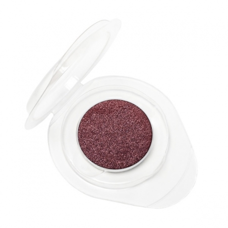 AFFECT Colour Attack Foiled Eyeshadow refill Y1044